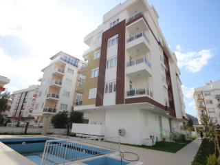 Comfortable Condo with Internet Access and Grill - Antalya vacation rentals