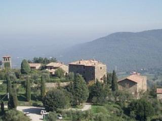 Castle Gaiche - Perugia vacation rentals