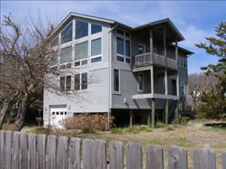 Water Views at the Point 100671 - New Jersey vacation rentals
