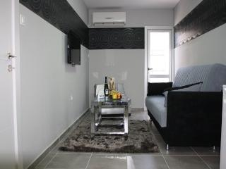 Luxury Junior Suite w/ Balcony - Eilat vacation rentals