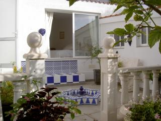 Lovely detached villa, private pool, sea views - Los Cristianos vacation rentals