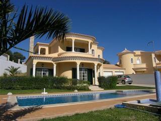 Bright 3 bedroom Villa in Vilamoura - Vilamoura vacation rentals