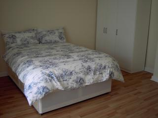Walmer Road - Portsmouth vacation rentals