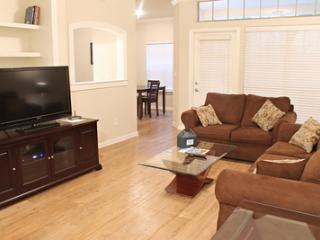 Wonderful Unit in Oak Cliff/Ga1UT3530109 - Dallas vacation rentals