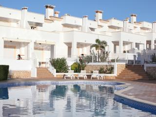 ROSE STUDIO - Albufeira vacation rentals