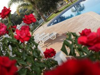 VILLA ISABELLA - FARM VILLAGE - Albufeira vacation rentals