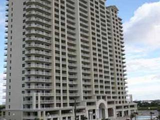 Ariel Dunes II 608, Stunning views of the Gulf of Mexico! - Destin vacation rentals