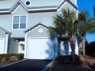 Beach Pointe 901, 3BR/3BA spacious townhouse! - Destin vacation rentals