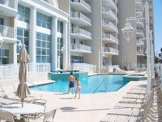 destin vacation rentals with swimming pool flipkey rh flipkey com