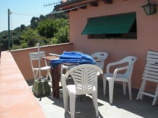 Grande appartamento 3 camere Firenze - Rio Nell'Elba vacation rentals