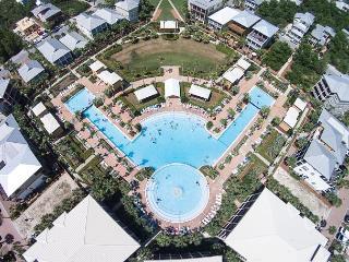 7th Heaven New Rental in Seacrest Beach!!! - Seacrest Beach vacation rentals