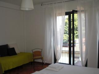 3 bedroom B&B with Internet Access in Vicenza - Vicenza vacation rentals