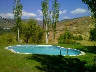 Cortijo El Higueral - Province of Granada vacation rentals