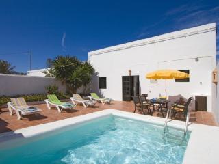 El Almacen - La Vegueta vacation rentals