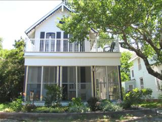 Beautiful Cape May Point House rental with Deck - Cape May Point vacation rentals
