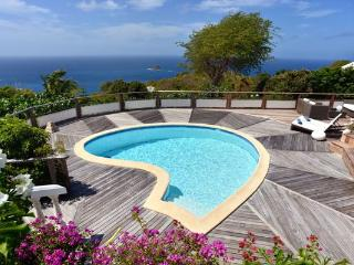Taniko - Colombier vacation rentals