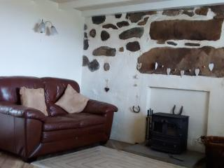 3 bedroom Cottage with Dishwasher in Melvich - Melvich vacation rentals
