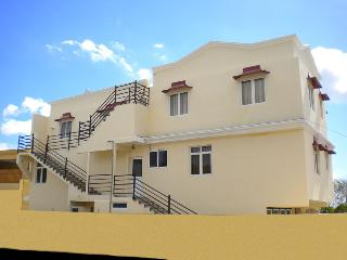 9 bedroom Villa with Internet Access in Grand Baie - Grand Baie vacation rentals