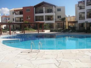 Andriana 2 A5 202 - Paphos vacation rentals