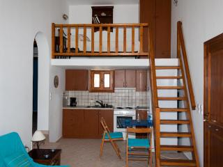 Koufonisia Stella's Home Apartment - Koufonissi vacation rentals