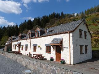 Trem Machno Scenic in the heart of Snowdonia-84026 - Penmachno vacation rentals