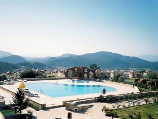Arsada - Ovacik vacation rentals