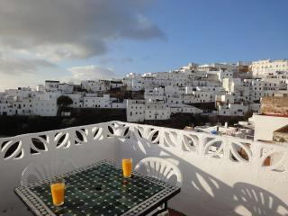Bright 2 bedroom Townhouse in Vejer - Vejer vacation rentals