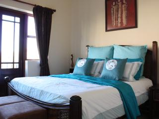 Perfect 3 bedroom House in Paarl - Paarl vacation rentals