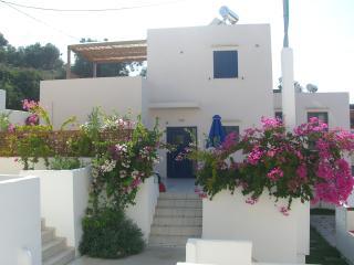 Disi 10 Plakoti Village - Adele vacation rentals
