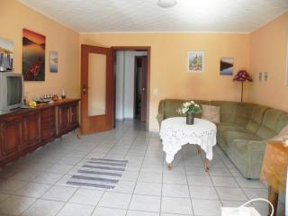 Vacation Apartment in Ockfen - 915 sqft, very beautiful, quiet, spacious (# 2280) - Ockfen vacation rentals