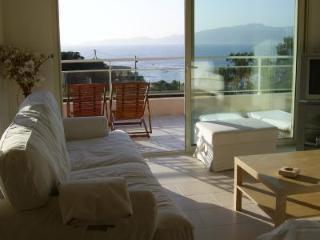 Adorable 3 bedroom Villa in Corse-du-Sud with Dishwasher - Corse-du-Sud vacation rentals