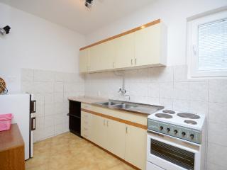 Apartments Gorana - 60351-A1 - Novi Vinodolski vacation rentals