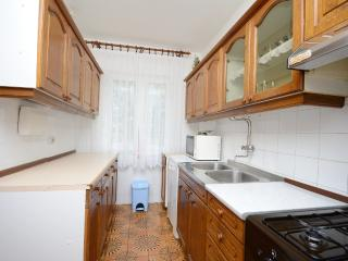 Apartments Gorana - 60351-A2 - Klenovica vacation rentals