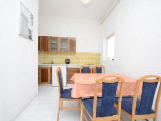 Apartments Ančica - 60361-A3 - Selce vacation rentals