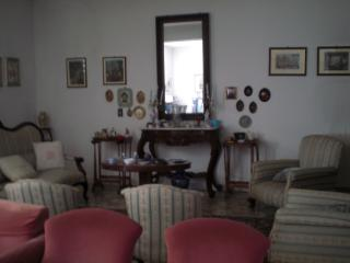 Nice House with Internet Access and A/C - Bovalino vacation rentals