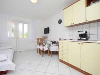 Apartment Dragica - 67481-A1 - Klenovica vacation rentals