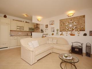 Villa Nikola - V2441-K1 - Grohote vacation rentals