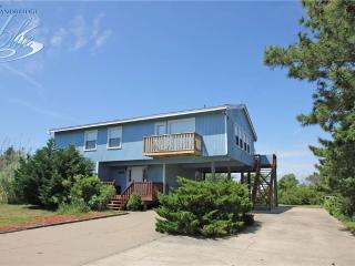 Blue Away - Virginia Beach vacation rentals