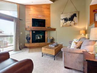 Ranch at Steamboat - RA108 - Steamboat Springs vacation rentals