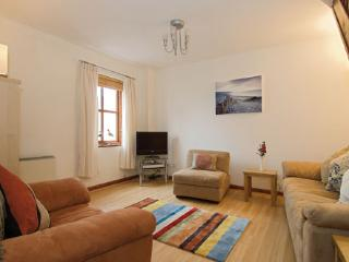Child Friendly Holiday Home - Sandy Toes, Broad Haven - Broad Haven vacation rentals