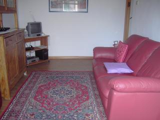Apartment in Pescia  City Centre - Pescia vacation rentals