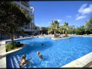 Royal - Apartment 2/4 - Costa Dorada vacation rentals