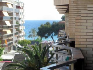 Azahar - 4/6 - Tarragona vacation rentals