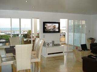 Nice Condo with Internet Access and A/C - Portals Nous vacation rentals