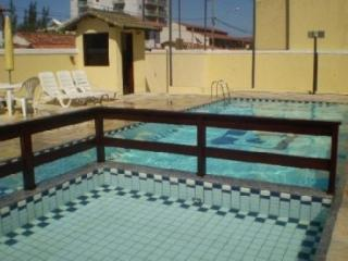 Cozy 3 bedroom Condo in Cabo Frio - Cabo Frio vacation rentals