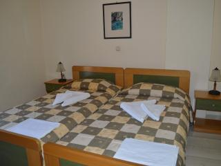 sea-view and mountain view 2BD apartment, No 23 - Kalyves vacation rentals