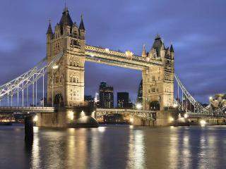 Last minute DISCOUNT!! Apartments *LONDON* Zone 1 - Saint Johns vacation rentals