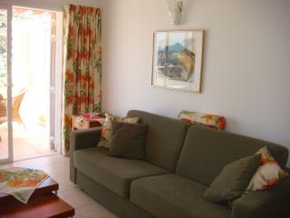 Romantic 1 bedroom Condo in Puerto de Mogan - Puerto de Mogan vacation rentals