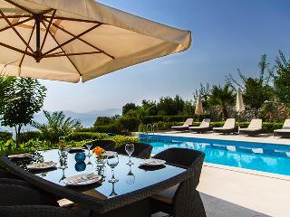 Kalkan Mountain Villa Lavender - Islamlar vacation rentals