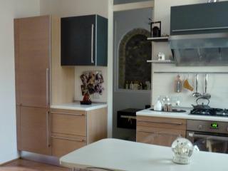 Nice 1 bedroom Apartment in Bedonia - Bedonia vacation rentals
